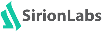 Sirion Labs